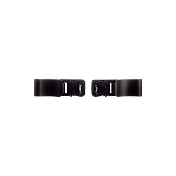 Адаптер Therm-IC Power Strap Adapter (pair)