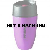 Термокружка Primus Commuter Mug 0.3L Purple (б/р)