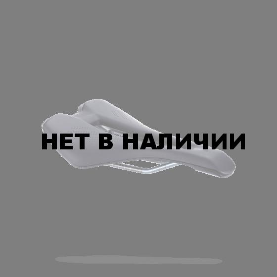 Седло BBB Echelon Vacuum performance 145 черный