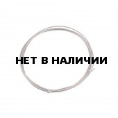 Навеска BBB C (трос перекл./1,2 mm x 2000 mm.) (BCB-32)