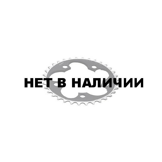 Навеска BBB RoundAbout 5 (BCR-02)