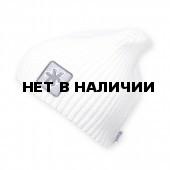 Шапка Kama K20 (off-white) белый