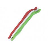 Инструмент BBB tire levers EasyLift 3 pcs green