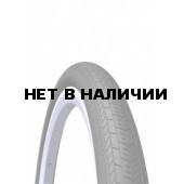 Велопокрышка RUBENA R04 SPEEDO LT 20 x 1,75 (47-406) CL черный