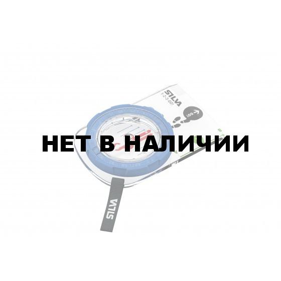 Компас Silva Compass FIELD 1-2-3