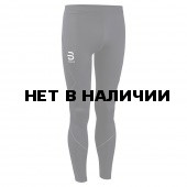 Тайтсы беговые Bjorn Daehlie 2017 TIGHTS RAW COMPRESSION