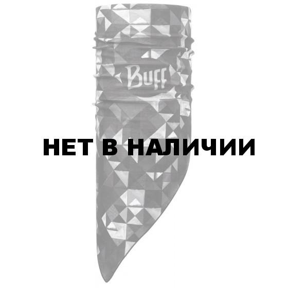 Бандана BUFF Freestyle COOL BANDANA BUFF KIDRON