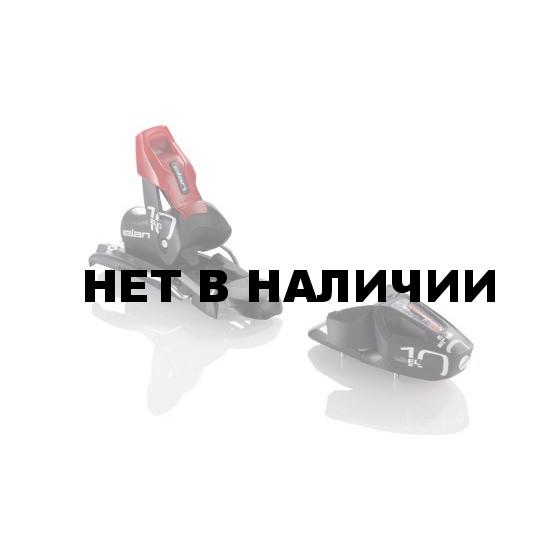 Горнолыжные крепления Elan Независимые EL 10 BLK/RED