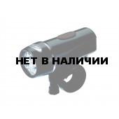 Фонарь BBB UltraBeam 3_LED (BLS-26)