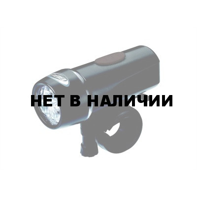 Фонарь BBB UltraBeam 3_LED (BLS-26)