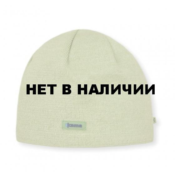 Шапка Kama AW19 green