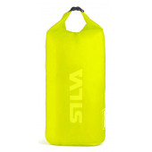 Чехол водонепроницаемый Silva 2018 Carry Dry Bag 70D 3L