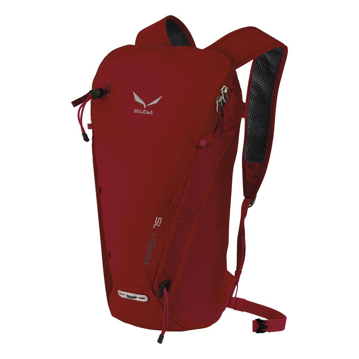 68e277332a36 Рюкзак туристический Salewa 2016 Apex 15 Pompei Red , производитель ...