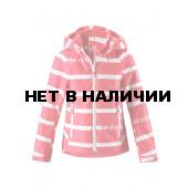 Куртка для активного отдыха Reima 2018 Suvi BRIGHT RED