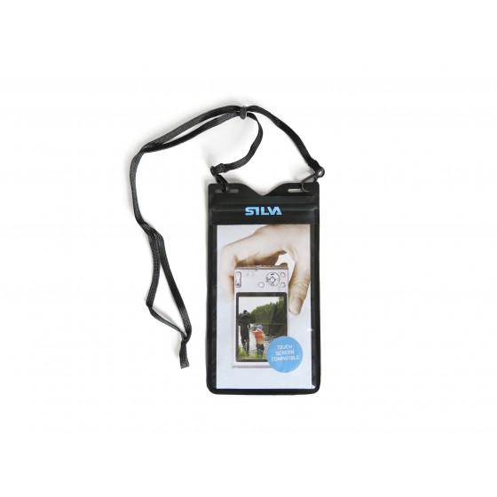 Чехол водонепроницаемый Silva Carry Dry Case M