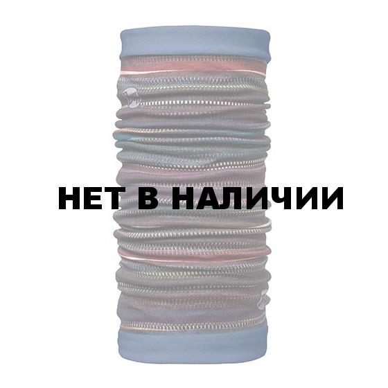 Бандана BUFF ORIGINAL BUFF GHOMALA