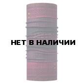 Бандана BUFF ORIGINAL KARKUND MULTI (US:one size)