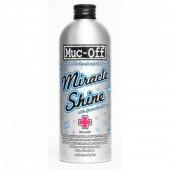 Полироль MUC-OFF Miracle Shine Polish 500ml