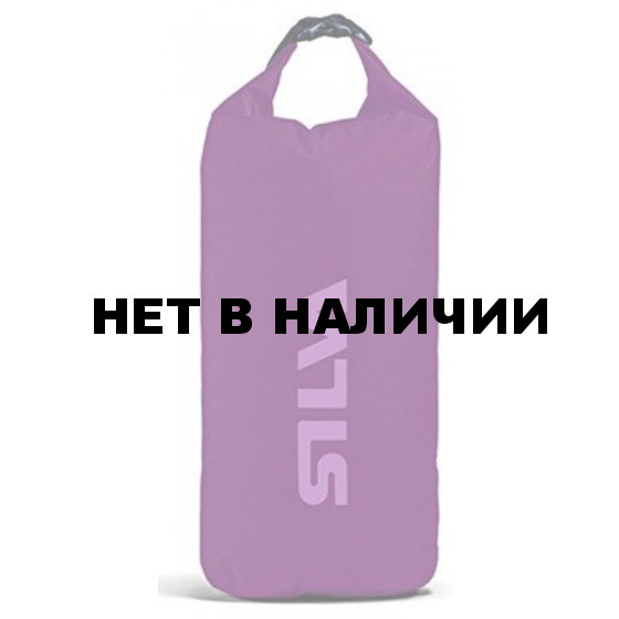 Чехол водонепроницаемый Silva 2016-17 Carry Dry Bag 70D 6L