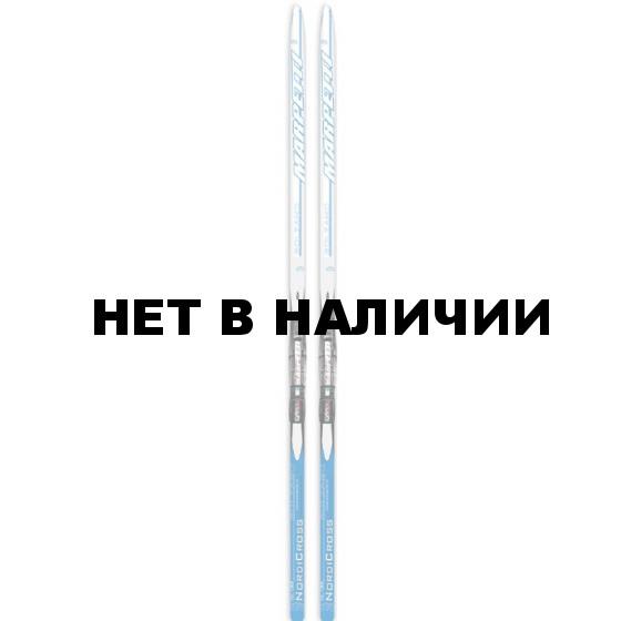 Беговые лыжи MARPETTI 2014-15 BOLZANO TR
