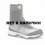 Ботинки для хайкинга (высокие) Dolomite 2017-18 Tamaskan Pewter Grey/Ice Grey