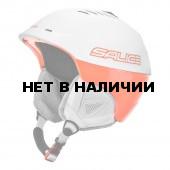 Зимний Шлем Salice 2016-17 XTREME WHITE