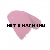 Шапка Kama A89 pink