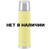 Термос Salewa THERMOBOTTELS THERMOBOTTLE 0,5 L YELLOW /