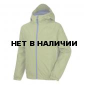 Куртка для активного отдыха Salewa 2018 PUEZ 2 PTX 2L K JKT cedar green