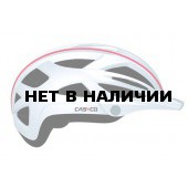 Летний шлем Casco Activ-TC White