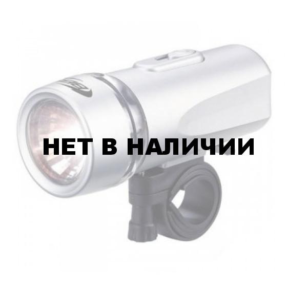 Фонарь BBB PowerLight Rechargable (BLS-23)