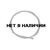 Трос BBB BrakeWire slick ss MTB