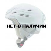 Зимний Шлем Alpina SCARA pearlwhite-silver