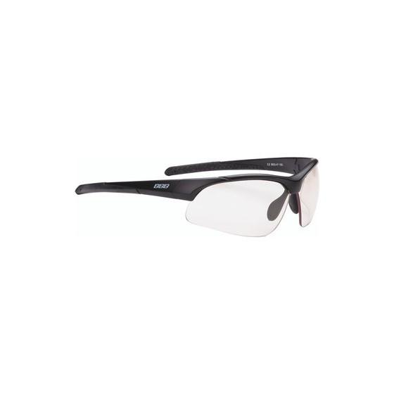 Очки солнцезащитные BBB Impress PC PH photochromic lenses матовый черный ( BSG-47) d5d0afb5401fc