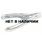 Держатель напильника TOKO Edge Angle Pro Clamp (ProClamp)