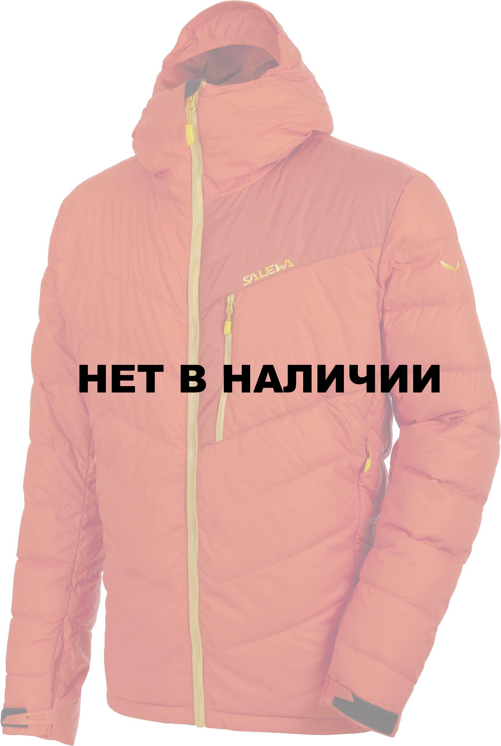 Куртка туристическая Salewa Mountaineering ORTLES DWN M JKT  terracotta 1730 2250 d0956a0526c