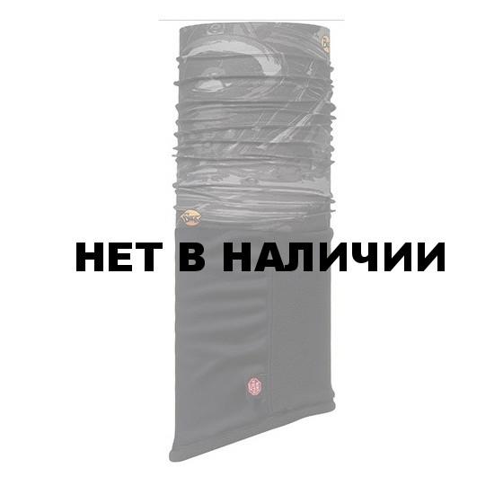 Бандана BUFF CYCLONE BUFF LIEBLACK