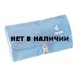 Косметичка Deuter 2015 Accessories Wash Bag II midnight-turquoise
