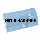 Косметичка Deuter 2015 Accessories Wash Bag II midnight-turquoise