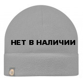 Шапка BUFF 2015-16 Polar Buff SOLID GREY