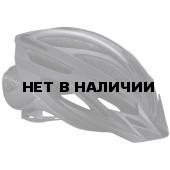 Летний шлем BBB 2015 helmet Taurus black (BHE-26)