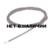 Трос BBB deraill.cableset compl.ShiftLine Road S / MTB black black (BCB-05S)