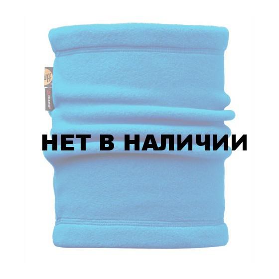 Шарфы BUFF NECKWARMER BUFF Polar JUNIOR & CHILD NECKWARMER POLAR BUFF HARBOR / HARBOR