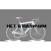 Велосипед FOCUS IZALCO RACE SORA 2018 white