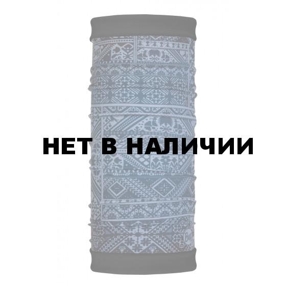 Бандана BUFF REVERSIBLE POLAR ESKOR DARK DENIM