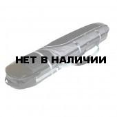 Чехол для сноуборда КАНТ 2014-15 SOLO чёрный