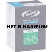 Камера BBB 27.5*2,10/2.35 AV 40mm (BTI-68)
