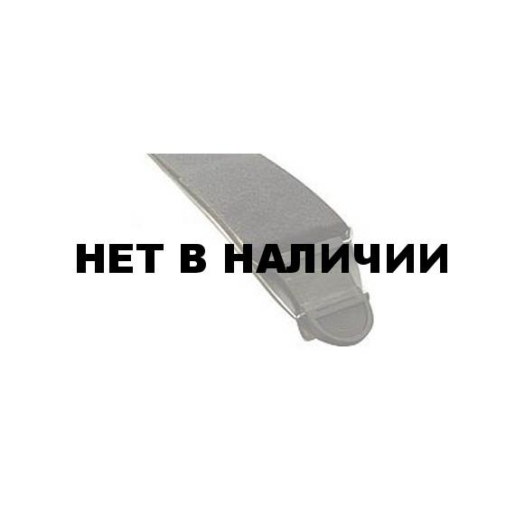 Крючок Salewa End hook for skin