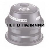 Рулевая колонка BBB Integrated 41.4 Road (BHP-10)
