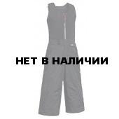 Брюки горнолыжные MAIER 2012-13 Kim REG Black черный